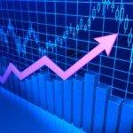 Estrategias de trading de seguimiento de tendencia