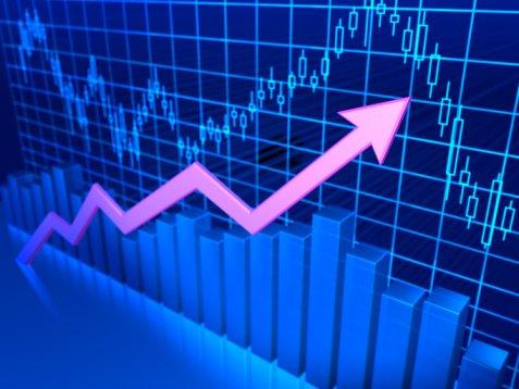 Tipos de estrategias de trading para operar en los mercados
