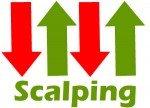 Sistemas de trading basados en el scalping