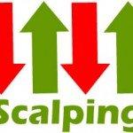 Sistemas de trading de scalping