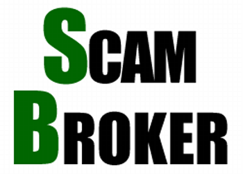 Los Brokers Scam