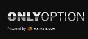 Reseña del broker OnlyOption