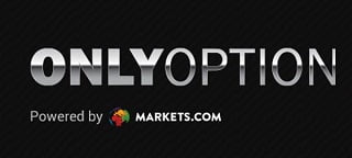 Broker OnlyOption
