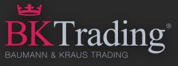 Reseña del broker BKTrading