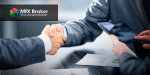 Programa de inversión MFX Capiital del broker MFX Broker