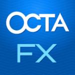 Broker de Forex OctaFX