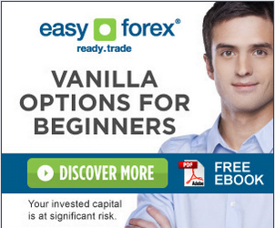 Easy-forex login