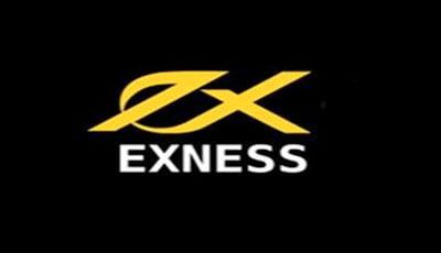 Promociones del broker Exness para el 2015