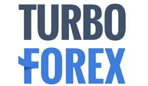 Reseña del broker TurboForex