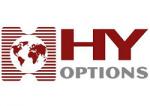 Reseña del broker de opciones binarias HYOptions