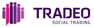Reseña de Tradeo – Broker y Red de Trading Social