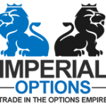Broker Imperial Options