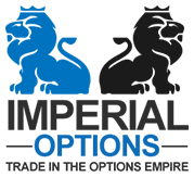 Imperial options trading