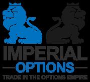 Reseña del broker Imperial Options