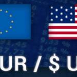 Dólar estable a pesar de las Nóminas No Agrícolas cayeron a mínimos históricos