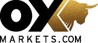 Reseña del broker OxMarkets