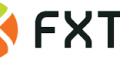 Competencia de trading para cuentas demo FX Zones de FXTM