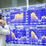 3 formas de desarrollar la autoconfianza para hacer trading en el mercado del Forex