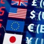 El dólar estadounidense (USD) - Características principales