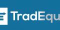 Programa de Afiliados TradEqual Partners
