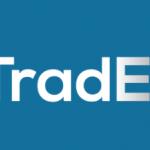 Broker TradEqual
