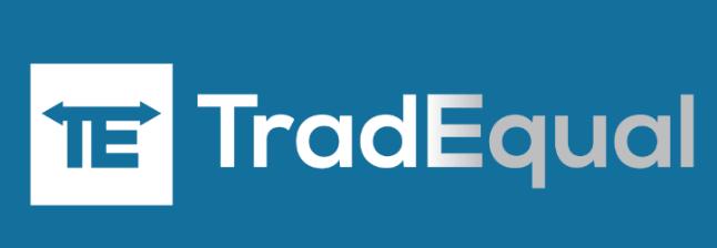 Reseña del broker de opciones binarias TradEqual