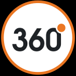 Bono gratuito de 60 USD de Trade360 por usar su cuenta de práctica