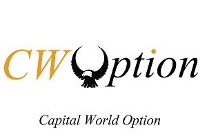 Reseña del broker CWOption