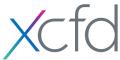 xCFD – Broker de Forex & CFD