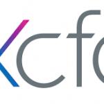 Bono gratuito de 30 USD del broker xCFD