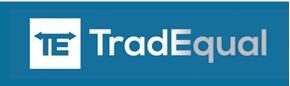 Programa de afiliados del broker TradEqual