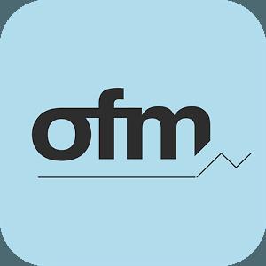 Reseña del brokerOptionFM