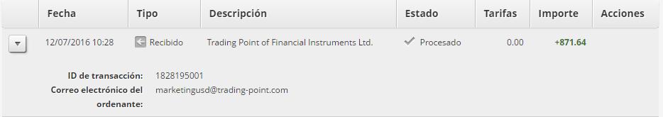 cuarto-comprobante-pago-XM-Partners