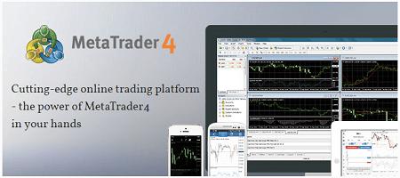 metatrader4-zcom-trade