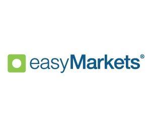 Reseña del broker EasyForex