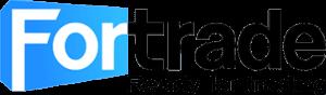 Reseña del broker de Forex ForTrade