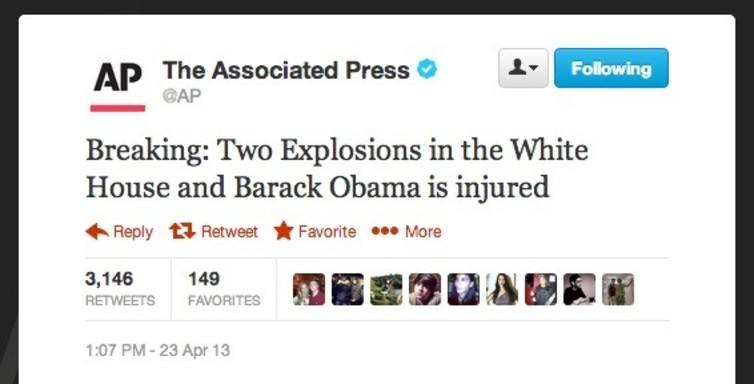 twitter-noticia-obama