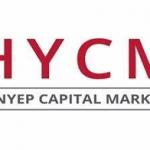 HYCM – Broker de Forex y CFD