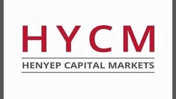 Reseña del broker de Forex y CFD HYCM