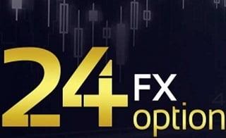24fx-broker