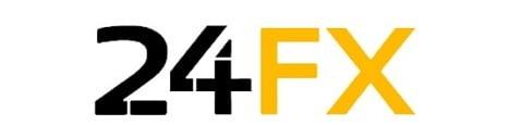 apertura de cuenta con 24FX