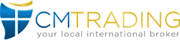 Programa de afiliados del broker CMTrading