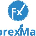 ForexMart – Broker de Forex y CFD