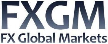 Reseña del broker FXGM
