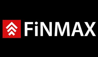 Reseña de Finmax – Broker de Opciones Binarias