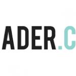 iTrader – Broker de Forex y CFD