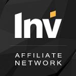 Programa de afiliados Investing Affiliate