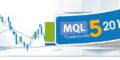 RoboForex ofrece cupones gratuitos para servicio de copytrading MQL5 Signals