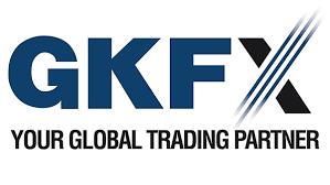 Opciones binarias gkfx