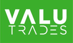 reseña del broker Valutrades